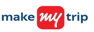 Makemytrip Flights Booking